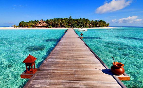 Seychelles Aproveite mais a sua ✈ viagem de lua de mel! ✉ fale conosco. ❤ #padrinhosluademel #seychelles  #luademel