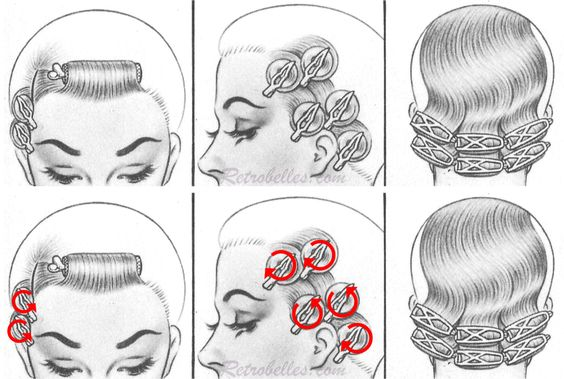 El aceite del sándalo de las arrugas alrededor de los ojos las revocaciones