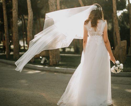 Beatles Wedding Songs Everyone Will Adore Wedding Forward In 2020 Beatles Wedding Songs Beatles Wedding Wedding Love Songs