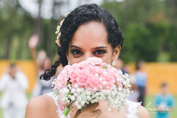chacara-para-casamento-recanto-beija-flor-sp-fotografas-damelie-290.jpg