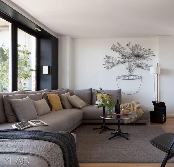 Barcelona-Diagonal-Mar-apartment-YLAB-Arq-8