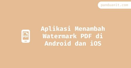 Aplikasi Perekam Layar Laptop Terbaik Tanpa Watermark