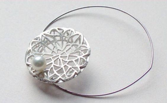 Circuits ...... MARIE PIERRE GINESTET-FR  bijoux.mpginestet.com