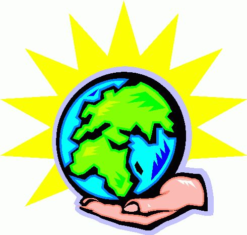 clip art free world with god's hands | world_in_hand ...