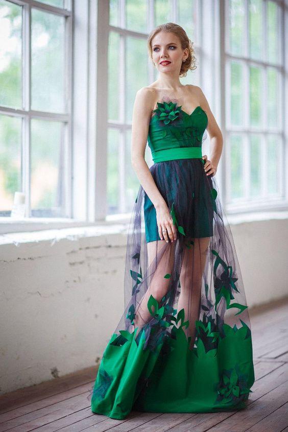 Платье на прокат великий новгород