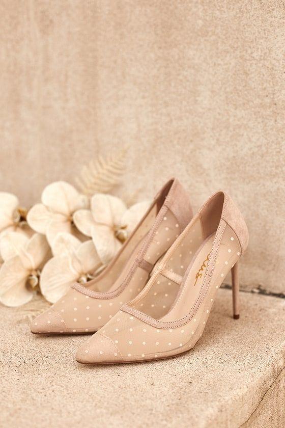 Women/'s Ankle Boots Rhinestone Shining Kitten Heels Pointed Toe Zip Party Shoes