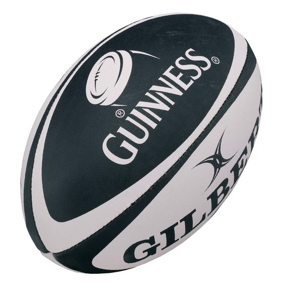 Rugby Ball Gang Of Bullys Interest In Rugby Rugby Ball Rugby Players Rugby Sport