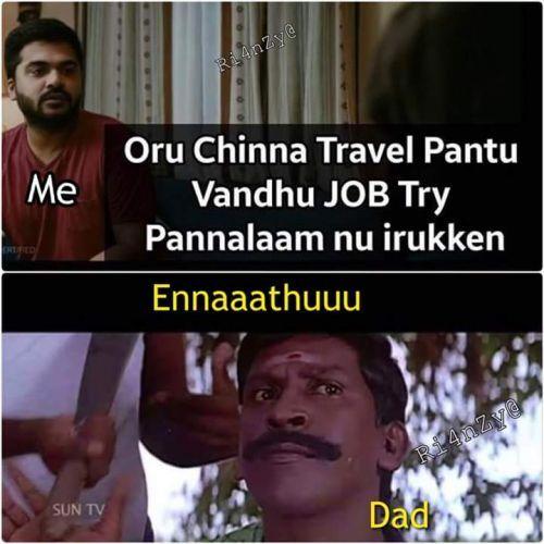 Bachelor Life Memes 16 Job Memes Comedy Quotes Work Memes