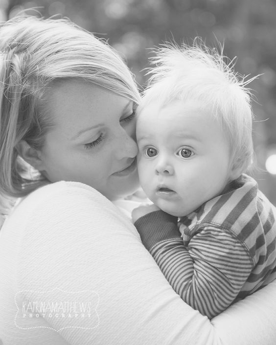 Mother and son photography ideas. Beautiful big eyes.