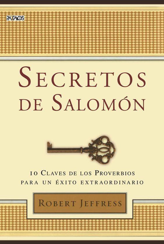 title} (con imágenes) | Salomón