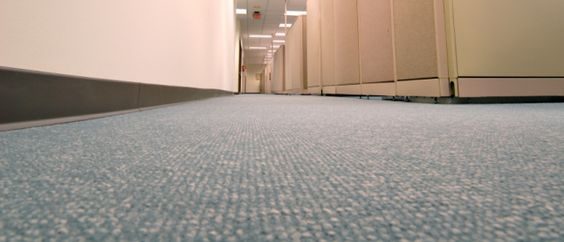 Attractive What Is The Best Type Of Carpet For Office? #office #carpet   Carpet    Pinterest   Carpets And Office Carpet