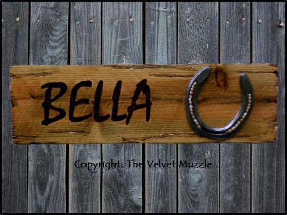 Horse Stall Signs  Personalized & Embellished Horseshoe. Treatment Centers In Malibu Dell Aio 962 Ink. Help Paying Credit Cards Off. Us Davis Medical Center Manic Episode Bipolar. Online School For Real Estate. Janitorial Supplies Houston Tx. Harvard Risk Management Corporation. Self Storage Houston Tx Free Com Domain Name. Water Heater Orange County All Star Plumbing