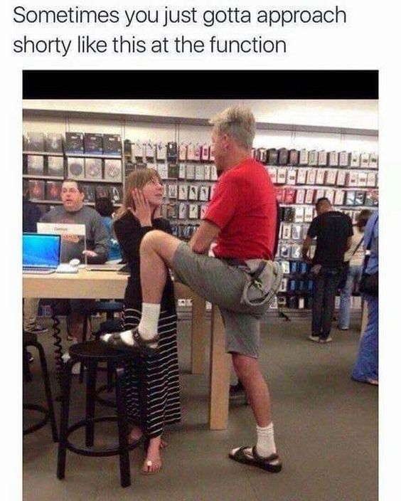 Funny Pictures & Memes Funny Pictures & Memes