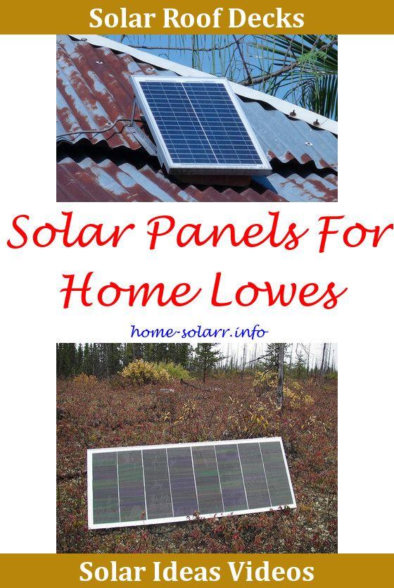 My Own Grid Power System Heap Solar Garden Tiny House Monocrystalline Solar Panels Solar Power For Home Refrigerator Solar Panels Solar Solar Roof
