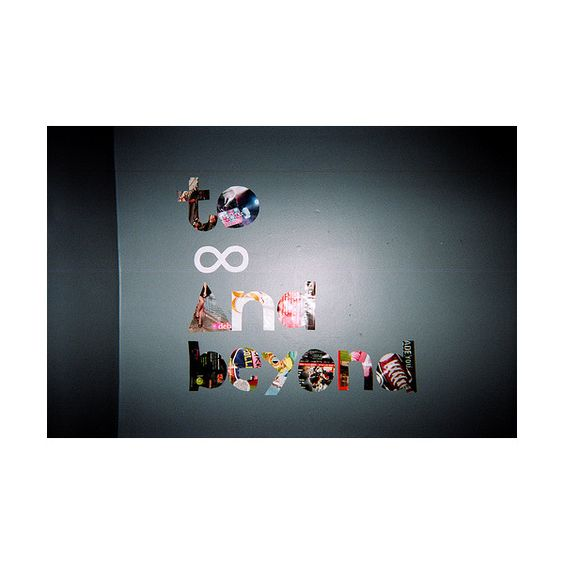 wall | Tumblr found on Polyvore