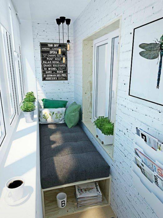 12 Ideas Para Cerrar La Terraza Y Aprovechar El Espacio Todo El Ano Decorar Casas Pequenas Decoracion De Terrazas Pequenas Balcon Del Apartamento De Decoracion