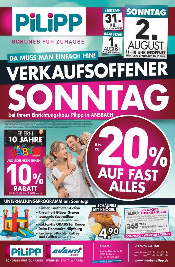 Beautiful K CHEN NEU ER FFNUNG in Bamberg mit SHOWKOCHEN Aktionen und Gewinnspiele Pinterest