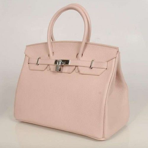#CheapHandbagHub.com# women's brand bags wholesale, fast delivery. for more, pls click the picture.