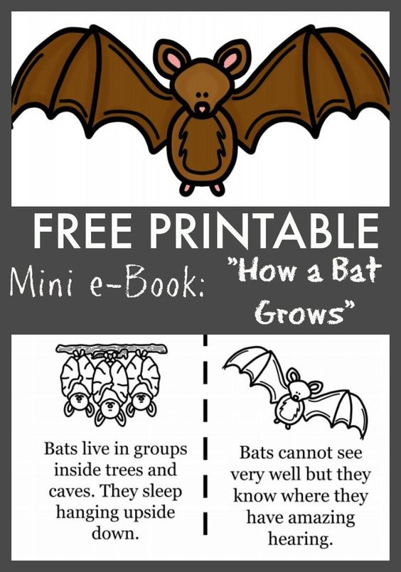 this FREE printables e-book & coloring sheets for kids
