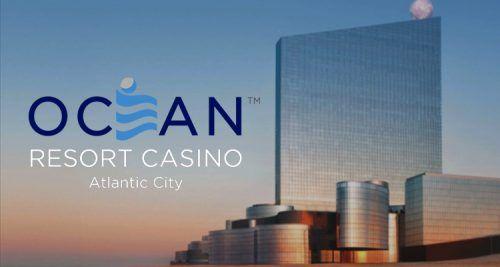 Ocean Resort Casino S Interim Ownership Transfer Approved Casino Resort Ocean Resort Casino