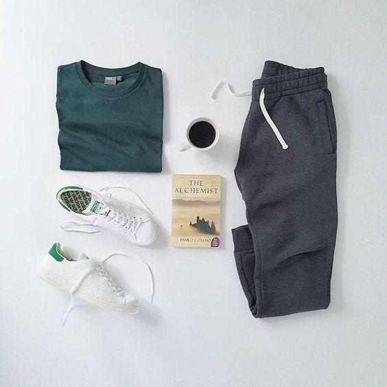 ملابس منوعة للشباب 2019 ملابس