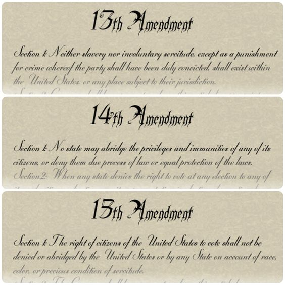 the contribution of the constitution to the american civil war Civil war & reconstruction exam  new texas constitution adopted 2 texas readmitted to the union 3 sam houston removed as governor 4 civil war fought 1861 what year did texas join the confederacy  what was the role of most texas women during the civil war along the gulf coast.