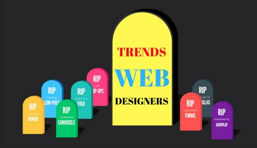 Switched To Siteground Wordpress Web Hosting For Blogs Web Design Website Creation Web Design Company
