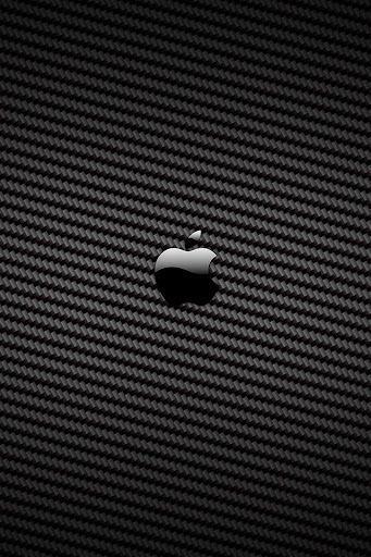 Fondos De Apple Para Tu Iphone Ipod Descargalos Aca Unoxuno Apple Wallpaper Apple Wallpaper Iphone Apple Iphone Wallpaper Hd Carbon fiber wallpaper hd 1080p