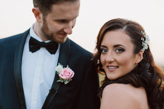 Portraits   Hochzeitsfotograf Sergej Falk