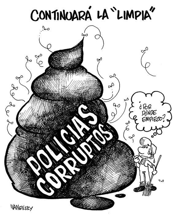 Caricaturas Políticas - Google Search