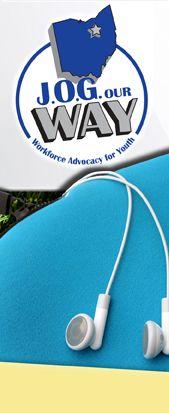 tuition reimbursement implementation report essay