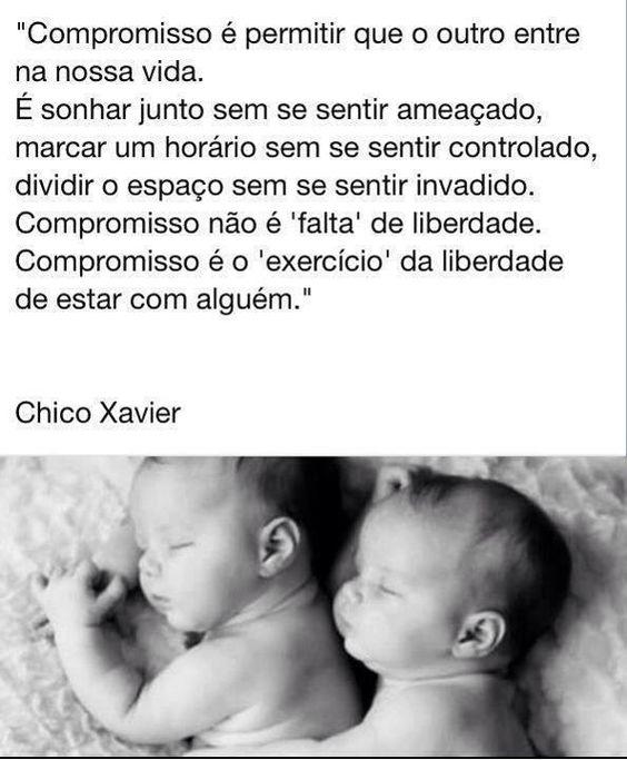 Chico Xavier: