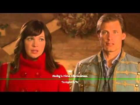 Baby's First Christmas Trailer for movie review at http://www.edsreview.com