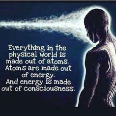 Energieën