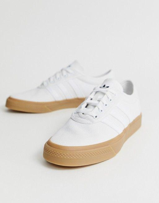 adidas Skateboarding Adi-Ease Sneakers