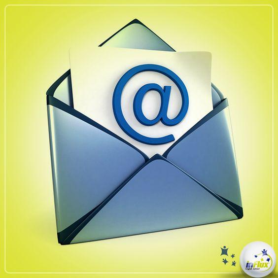 """Ao escrever um e-mail finalizamos o texto com uma saudação. No Brasil, os termos """"Atenciosamente"""" e """"Desde já agradeço"""" são muito utilizados, principalmente para e-mails de negócios. Mas e em inglês?   Algumas expressões que podem ser usadas são """"Kind regards"""", ou só """"Regards.""""  Mas se você quer ficar expert em e-mails, a Forbes dá a dica: 57 maneiras de assinar um e-mail. Confira! http://goo.gl/2VyHFY"""