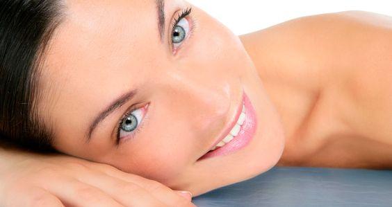 ¡Tenemos 5 tips buenísimos de antienvejecimiento! http://www.spacioazul.com/Tips/5-Tips-Anti-envejecimiento