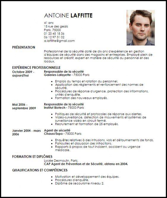 Exemple De Cv Hotesse Daccueil Standardiste Nouveau Lettre De Motivation Pour Un Poste D Hotesse D Resume Words Types Of Resumes Functional Resume