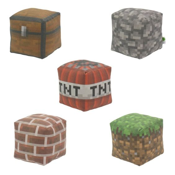 how to make brick blocks in minecraft