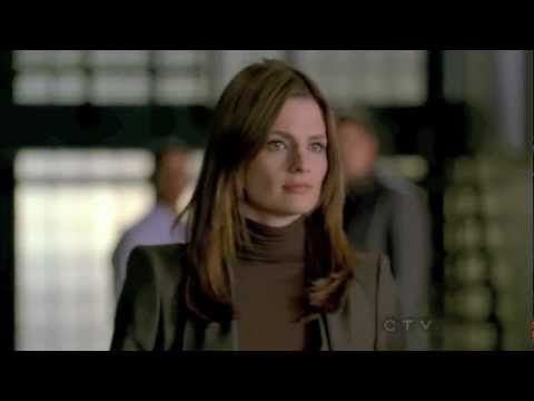 Castle Beckett Arms Youtube Castle Beckett Castle Indie Movies