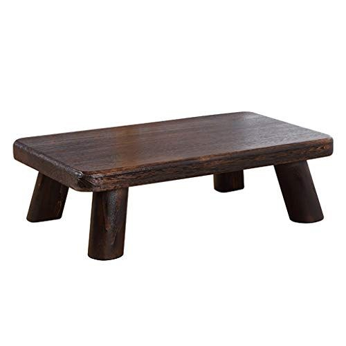 Coffee Tables Small Table Side Table Low Table Tatami Simple