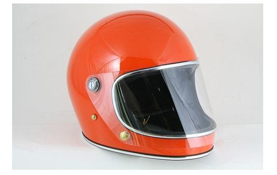 daytona helmet v2
