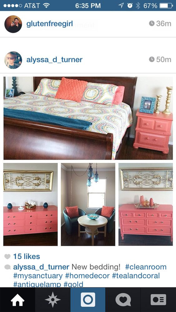 Love this bedroom:  Internet Site,  Website, Web Site, Bedroom