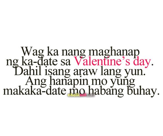 Quotes About Sorry Tagalog: Pinterest • The World's Catalog Of Ideas
