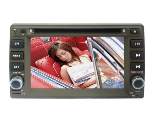 http://www.happyshoppinglife.com/oem-dvd-player-with-gps-navigation-bluetooth-for-geely-vision-p-599.html OEM DVD Player with GPS Navigation Bluetooth for Geely Vision