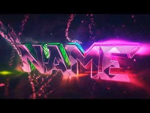 Top 10 Intro Templates Cinema 4d After Effects 2019 2020 Free Download Fa Best Background Images Iphone Background Images Green Screen Video Backgrounds