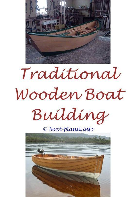 Irish Tourism Build A Boat Wooden Boat Bed Plans Foam Model Boat Plans La Quinta High School Boat Build Wooden Boat Plans Model Boat Plans Plywood Boat Plans