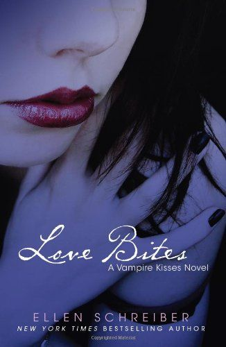 Vampire Kisses 7: Love Bites by Ellen Schreiber,http://www.amazon.com/dp/B0071UH80C/ref=cm_sw_r_pi_dp_slBDsb16J5MV2Y6G