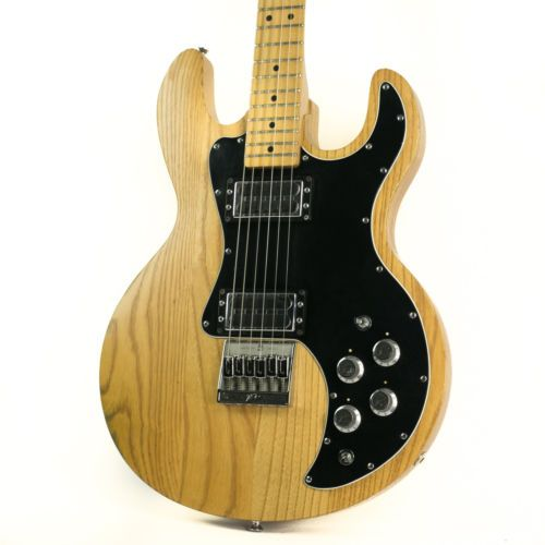 Peavey firenza p90 wiring diagram wiring diagrams schematics peavey firenza p90 wiring diagram wiring diagram on single humbucker wiring diagram p90 one volume one tone wiring diagrams for the firenza thread asfbconference2016 Gallery