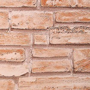 leroy merlin carta da parati mattone beige 10 m carta da parati moveis pinterest ps and